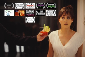 Bloody Mary -horizontal festival laurels aug '15