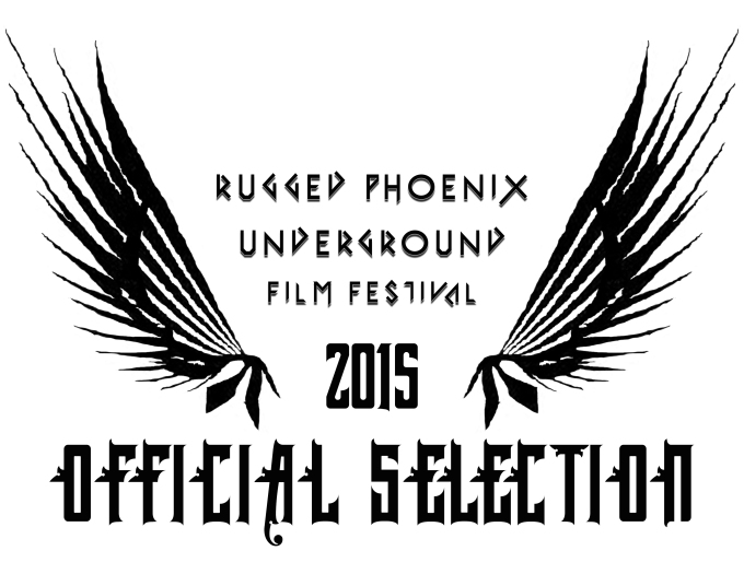 Lucky 13: Bloody Mary picked up for Rugged Phoenix Underground Film Festival